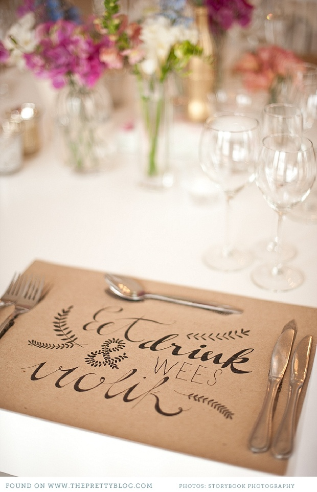 custom paper placemats for wedding Amazoncom: 100 personalized printed 24# paper placemats wedding 10 x 14 graduation shower: kitchen & dining.