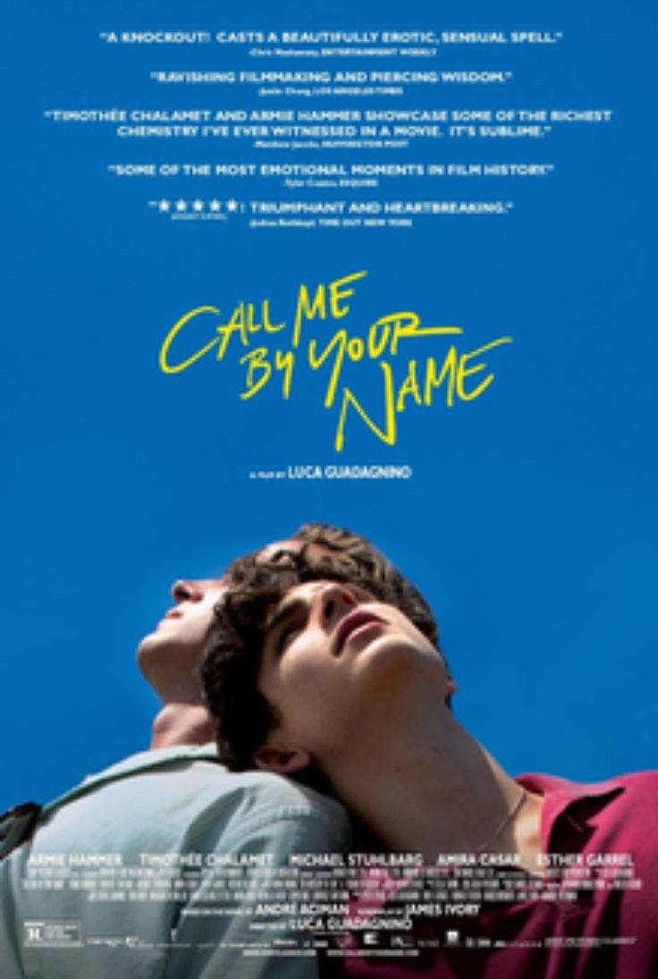 The 13 best Oscar movies 2017 images on Pinterest | Film posters ...