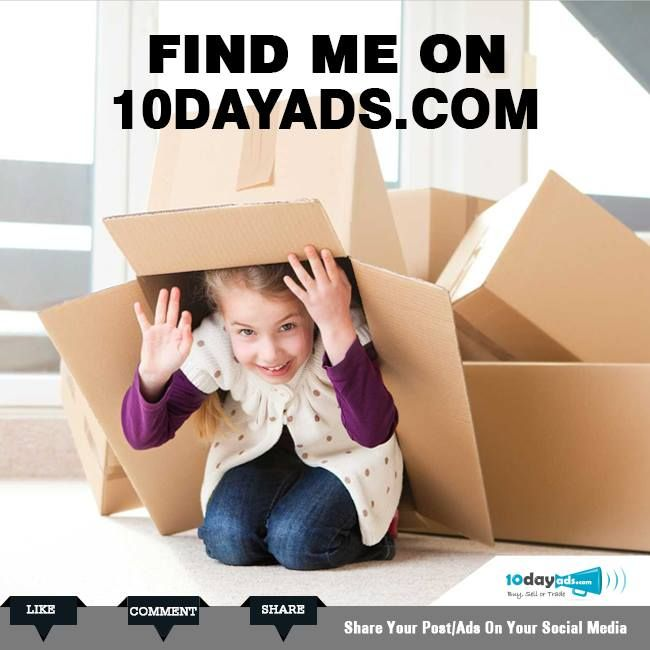 Find me on 10dayads.com #FreeAdvertisingSites #ClassifiedWebsites