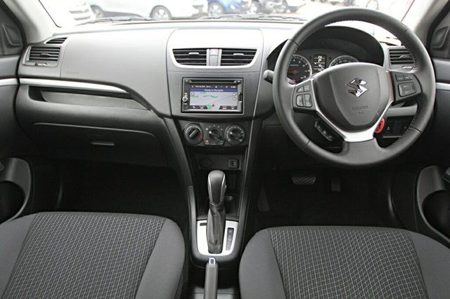 Honda Motorcycles Calgary >> 2011 suzuki swift interior | Cars | Pinterest | Interiors ...