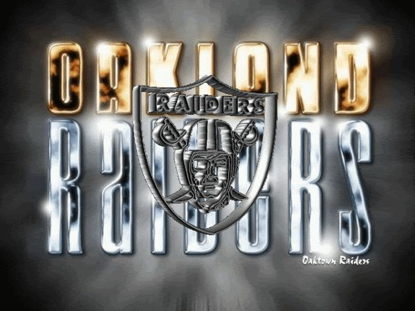 Create and share raiders graphics and comments with friends.