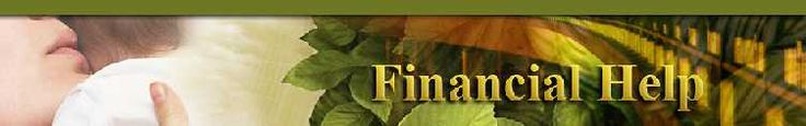 Financial Help For Single Moms-Grants for Single Mothers,Government,College,Scholarships, Housing,Assistance,Loans for Single Mothers