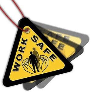 Salute e sicurezza nei luoghi di lavoro: il medico del lavoro consiglia