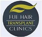 Baldness IS a choice - see FUE Hair Transplant Clinics @FUEHairClinics