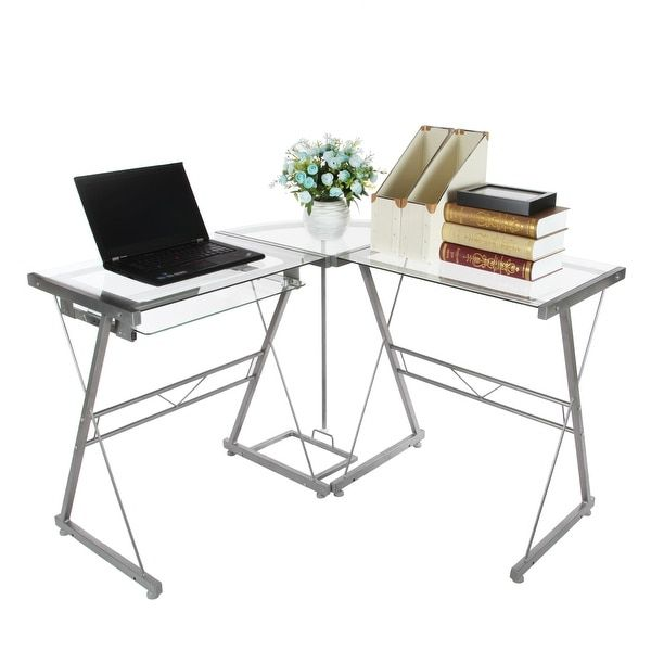 25 best ideas about puter Desks For Home on Pinterest