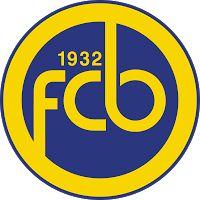 FC Balzers - Liechtenstein