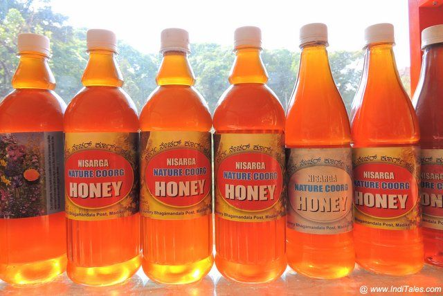 Top Coorg Souvenirs To Pick Shopping In Madikeri Inditales Handmade Beauty Products Homemade Wine Dry Coconut