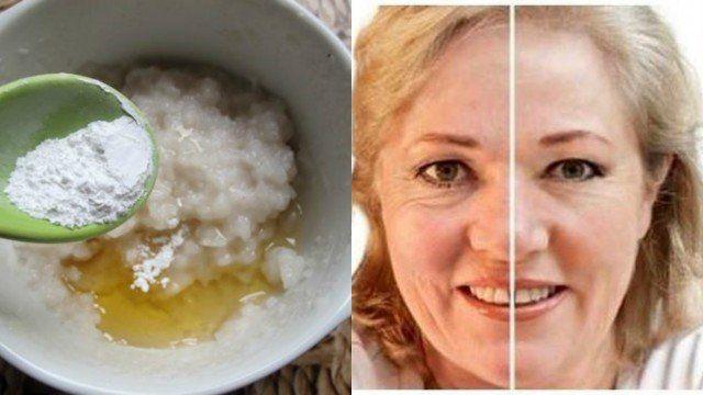 ¿Estás harto de las líneas finas y arrugas en tu cara que te hacen parecer mayor? El proceso de envejecimiento a menudo hace que la piel del rostro no tenga brillo. Anuncios A veces, debido a las manchas oscuras y desigual de la piel tu cara empieza a verse sin vida.Si quieres lucir más joven …