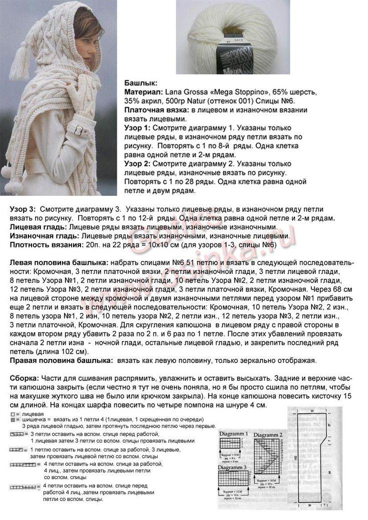 женская шапка башлык: 26 тис. зображень знайдено в Яндекс.Зображеннях