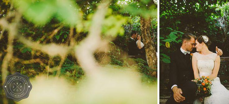 Wedding photographer Finland -0100