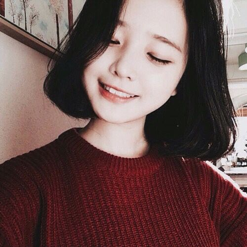 Milmine IL Asian Single Women