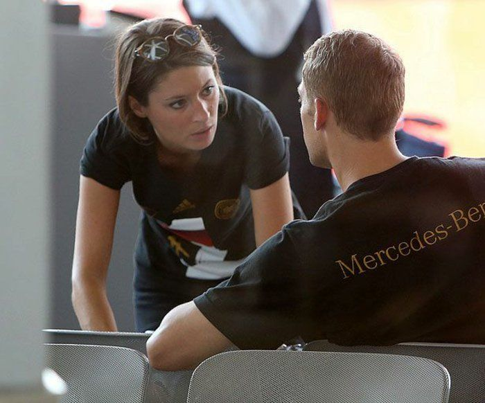 prominews kathrin gilch manuel neuer