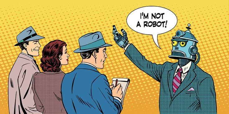 Da ELIZA ad Alexa, come si è evoluto il panorama dei Bot