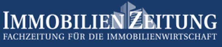 http://www.immobilien-zeitung.de/1000012609/physiotherapie-reeder-uebernimmt-teile-von-novotergum