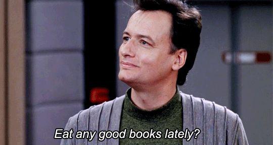 Q Star Trek Schauspieler
