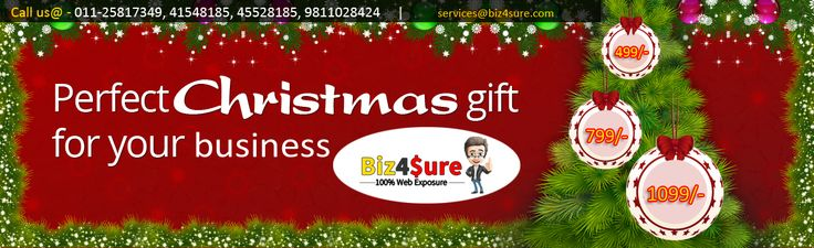 Wish You #Very Very #Happy #Christmas #Celebration For All My #Friends.... -> #Online #Marketplace in Karol Bagh #Delhi #NCR #India -> Create #Free #Website Services -> #Business Listing #Services -> #Grow Your Business With US Call Now : +91-1125814379   +91-11-41548185   +91-11-45528185   +91-9811028424