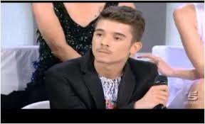 Moreno :)