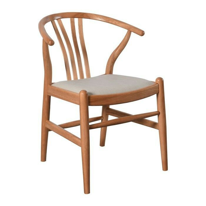 209 best Stuhl images on Pinterest | Chair, Chairs and Dining rooms