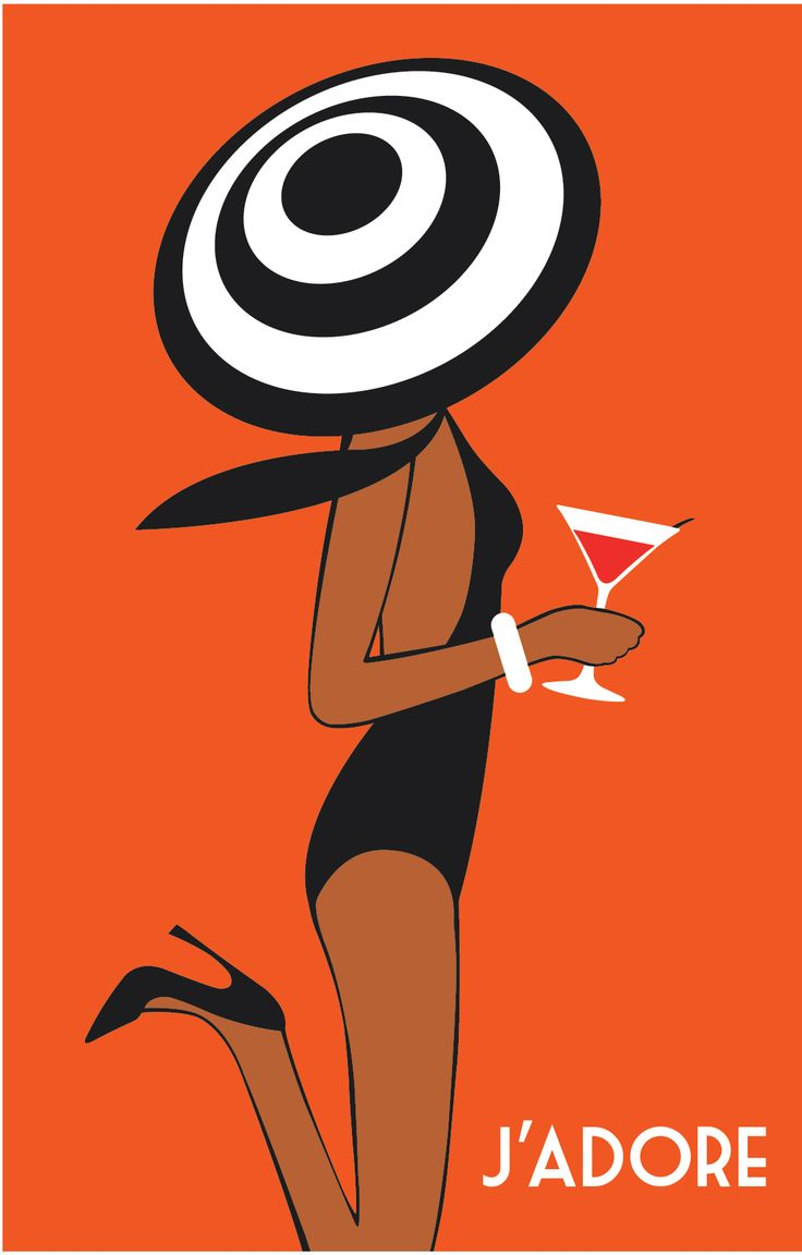 #martinibythepool #screenprint #martini #cocktail #pool #swim #summer #fashion #art #coolart #chic #elegant #glamour #women #swimsuit #homedecor #orange #fun #alanwalsh #alanwalshart #fashionart