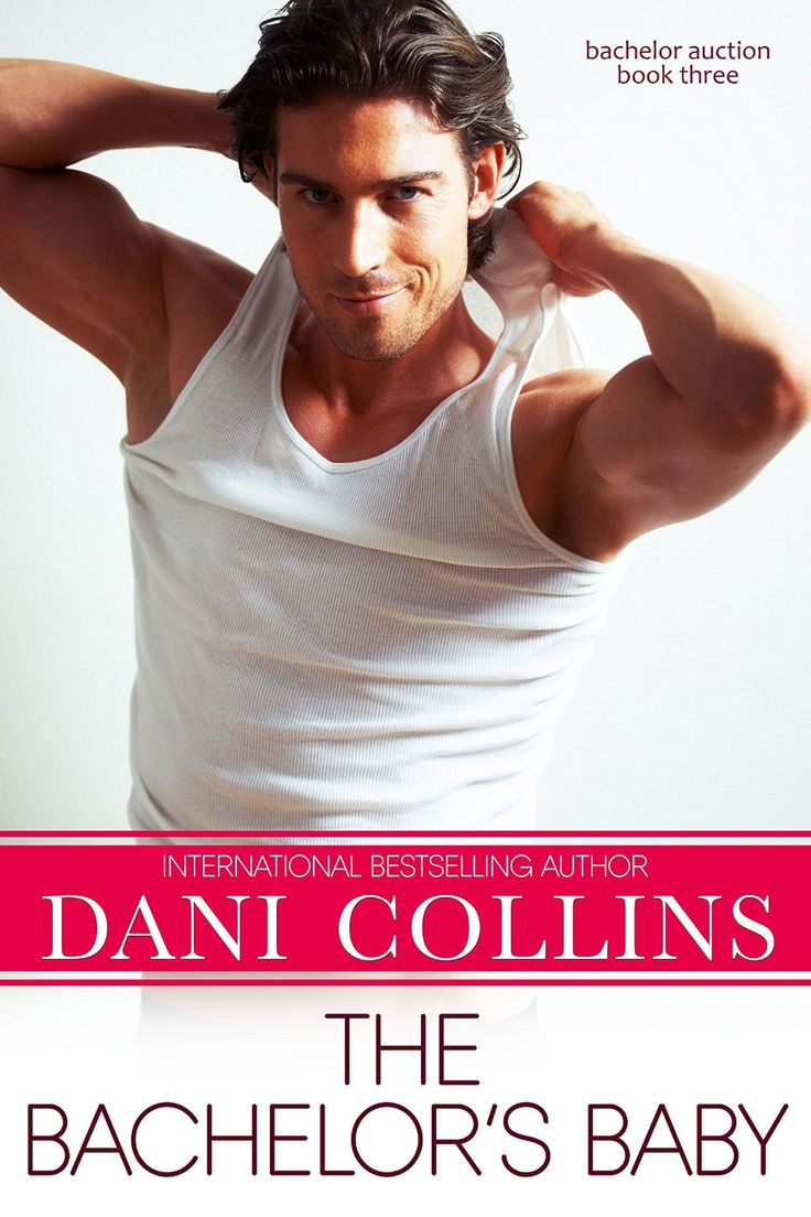 The Bachelor's Baby (Bachelor Auction Book 3) - Kindle edition by Dani Collins. Contemporary Romance Kindle eBooks @ Amazon.com.