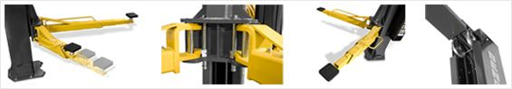 2-Post Car Lift, 2-Post Truck Lift, 2-Post Car Lifts, Two-Post Lifts, Two-Post Lift – BendPak Products #cheap #cars #rental http://car.remmont.com/2-post-car-lift-2-post-truck-lift-2-post-car-lifts-two-post-lifts-two-post-lift-bendpak-products-cheap-cars-rental/  #car lifts for sale # Two-Post Car Lifts – Get Down To Business BendPak offers a complete range of durable two-post lifts with lifting capacities ranging from 9,000 pounds to 18,000 pounds. Our rugged car and truck lifts are…