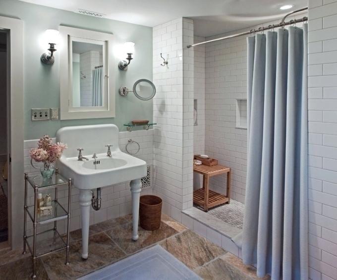 Shower Curtains Shower Curtain For Walk In Shower Sensational