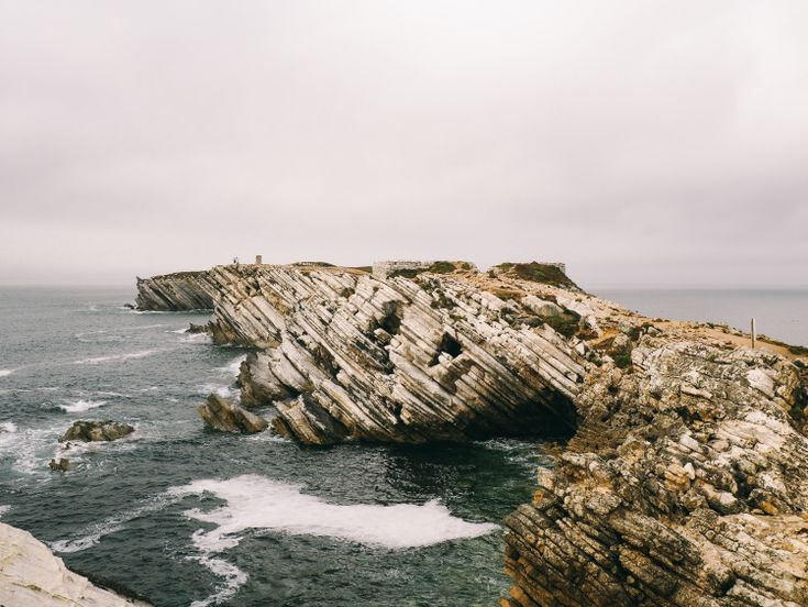 Surf-camp-Portugal-29