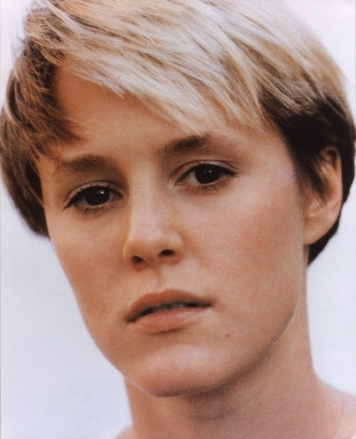 Mary Stuart Masterson in Some Kind of Wonderful, good movie. Description from indulgy.com. I searched for this on bing.com/images