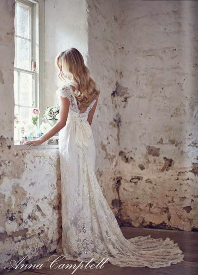 wedding-dress-Anna-campbell_Forever_Entwined-7_1.jpg 660×918 pixels