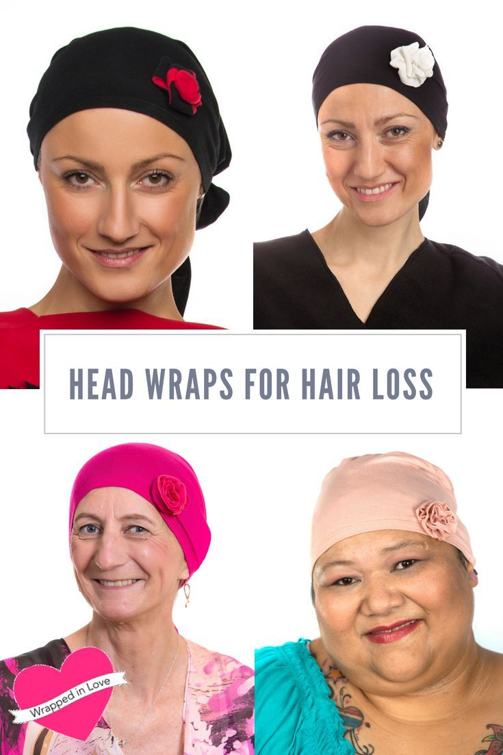 Fashionable clothing for women with cancer. Check out our products ...