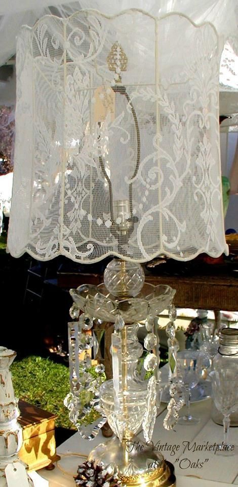 Shabby light.love