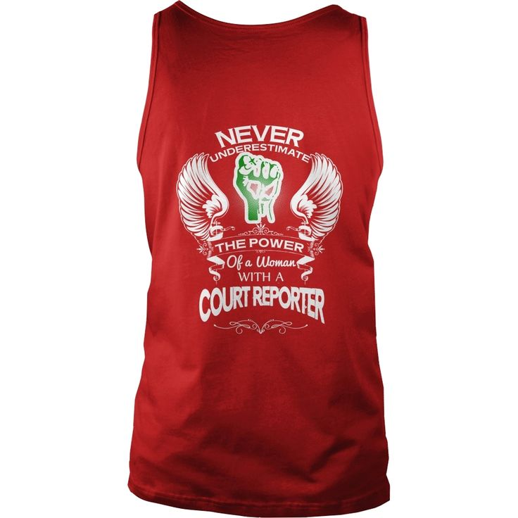 The Power Of a Court Reporter, Order HERE ==> https://www.sunfrog.com/Jobs/111486938-354692634.html?53625, Please tag & share with your friends who would love it, #superbowl #christmasgifts #jeepsafari  #gym design, #gym motivation, gym men  #architecture #art #cars #motorcycles #celebrities #DIY #crafts #design #education