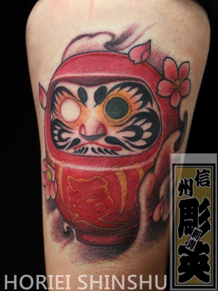 42 best japanese dolls tattoo images on pinterest japan tattoo japanese tattoos and tattoo ideas. Black Bedroom Furniture Sets. Home Design Ideas