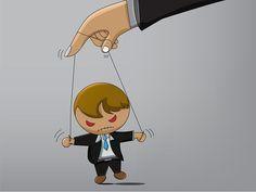 Manipulationstechniken können sehr sinnvoll sein, um Ziele zu erreichen. Hier finden Sie einige psychologische Tricks, wie Sie Menschen beeinflussen können.