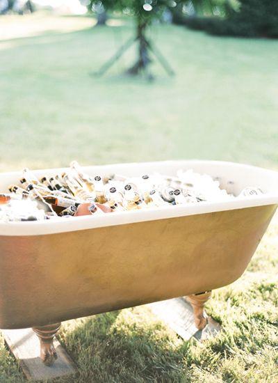 Best 56 Cottage Old Bathtub Ideas Images On Pinterest