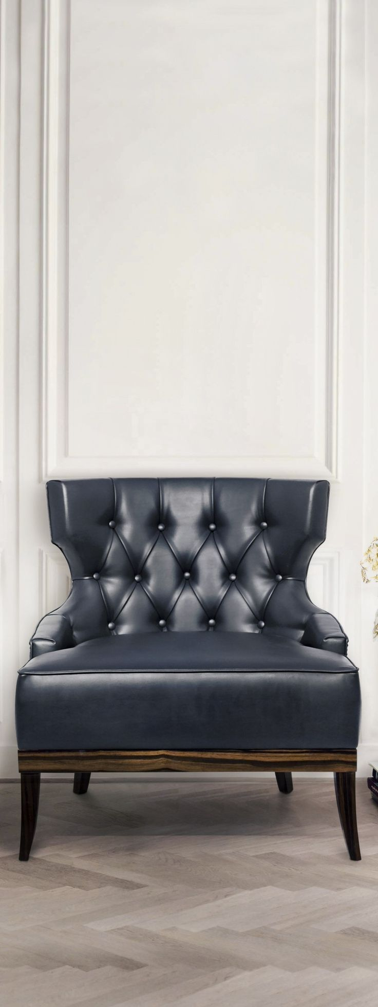 """armchairs"" arm chair, arm chairs, luxury armchair, luxury armchairs, luxury…"