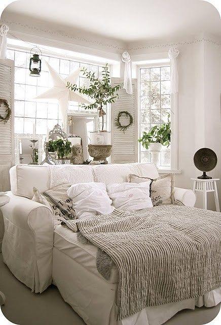Snuggle Movie Sofa EKTORP http://@IKEA $380....I need this downstairs!!