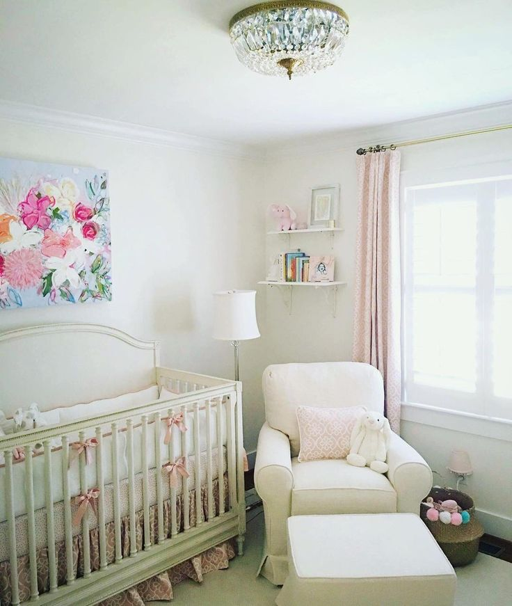 Smwl Nursery Shower Me With Love Cary Nc Charlotte Showermewithlove