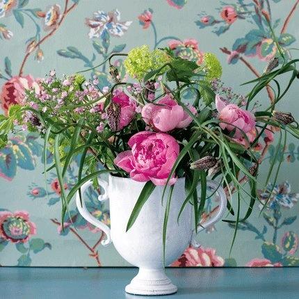 Les 25 meilleures id es de la cat gorie bouquets de fleurs sauvages sur pinterest fleurs de - Bouquet de fleurs sauvages ...