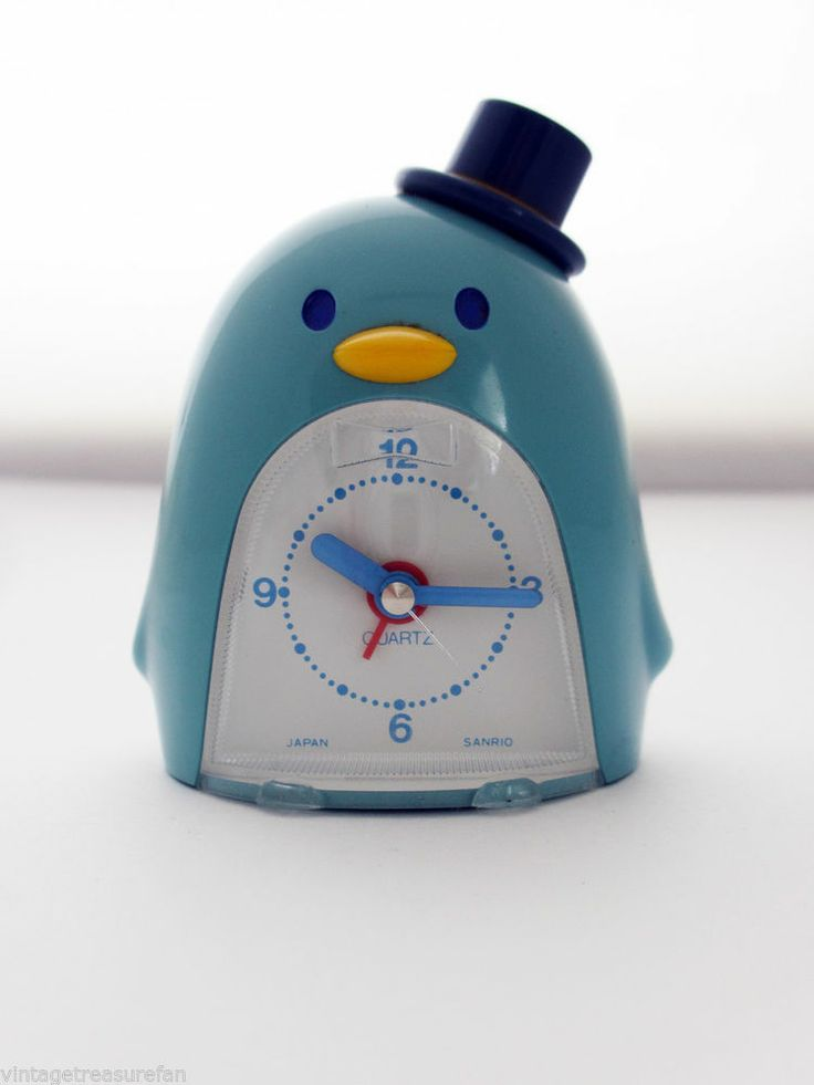 1000 Images About Clocks On Pinterest Kawaii Shop