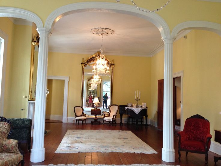antebellum home interiors 130 best southern plantation homes images on 10118