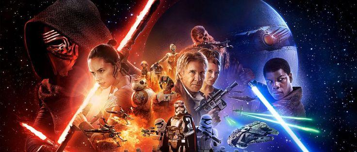 InfoNavWeb                       Informação, Notícias,Videos, Diversão, Games e Tecnologia.  : Episódio IX de Star Wars começa a ser rodado em ja...