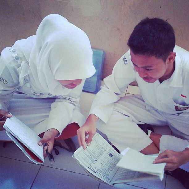 learn together {}