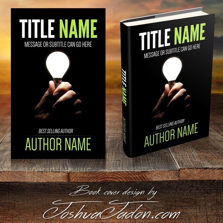 Get a stunning eBook or print cover design at http://bookcovergenerator.com | NEW premade cover added to collection! #coverdesign #ebook #cover #design #ebookcover #bookcover #bookcoverart #bookcoverdesign #graphicdesign #selfpublish #selfpublishers