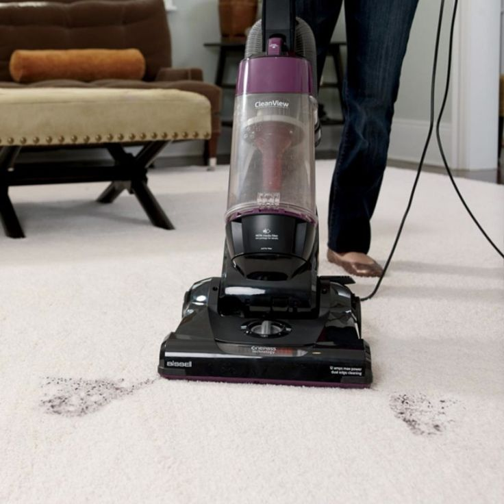 Best Vacuum For Hardwood Floors Consumer Reports Minimalist Check more at http://veteraliablog.com/5786/best-vacuum-for-hardwood-floors-consumer-reports-minimalist/