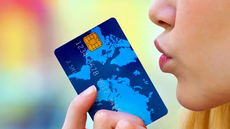 In Australia, a credit score is a summary of your credit report which is an anal…