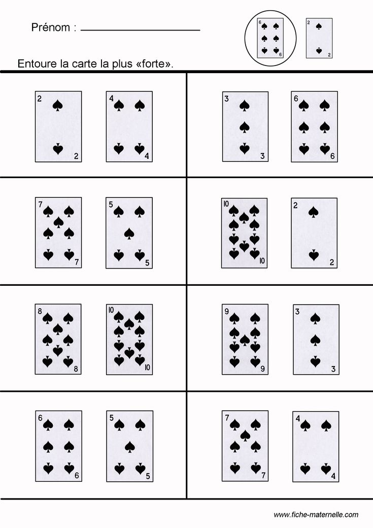 Souvent 1157 best 1-2 odd. images on Pinterest | Math activities, Math and  XI34