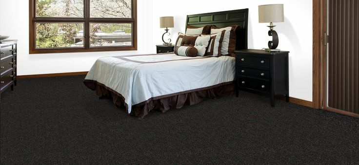 Choices Floorings new room decorator!  Change the colour of carpet in 3 different settings.