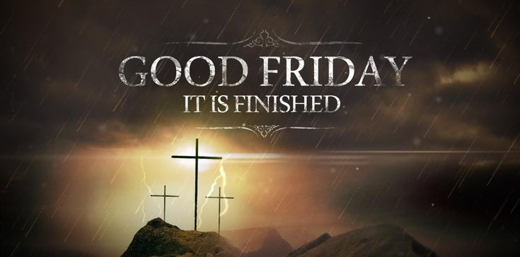 Good Friday Quotes From The Bible: 25+ Best Ideas About Good Friday Bible Verses On Pinterest
