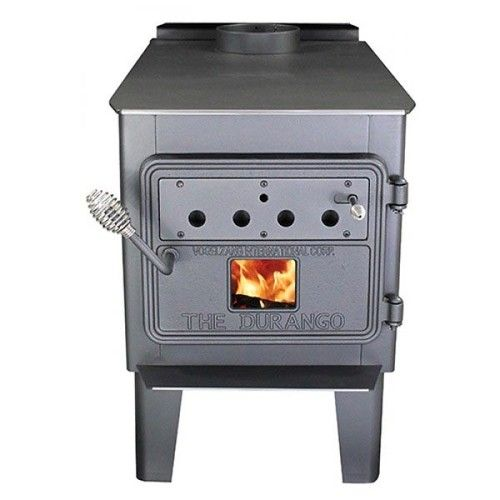 Vogelzang TR008 Durango EPA Wood Stove - 22 Best Images About Wood Stoves On Pinterest Hearth, Ash And